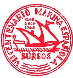 007 Burgos