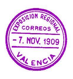 10-0001 valencia