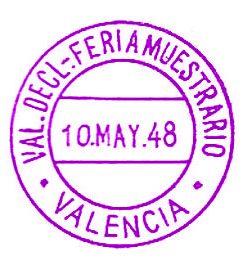 109-0014 valencia