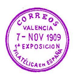 11-0002 valencia
