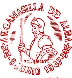 142-0001 Ciudad Real