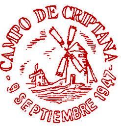 149-0001 Ciudad Real