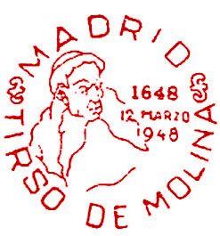 162-0058 madrid