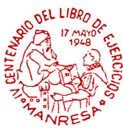 166-0048 barcelona