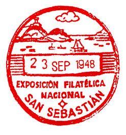 171-0004 s sebastian