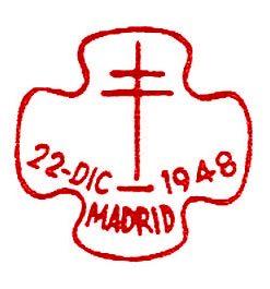 180-0060 madrid