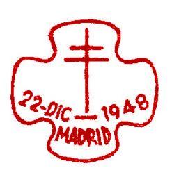 181-0061 madrid