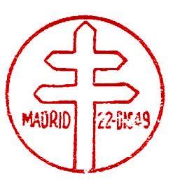 193-0066 madrid