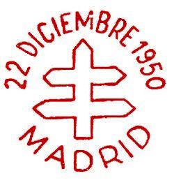 212-0078 madrid