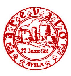 223-0009 Avila