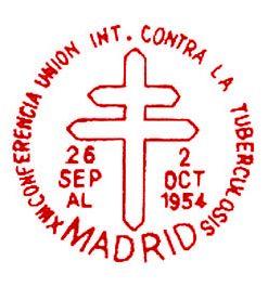326-100 Madrid
