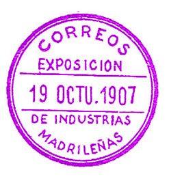 6-0002 Madrid