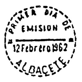 albacete0011.JPG