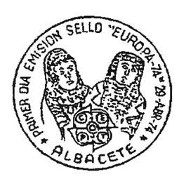 albacete0026.JPG