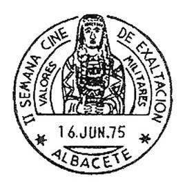 albacete0030.JPG
