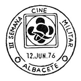 albacete0033.JPG