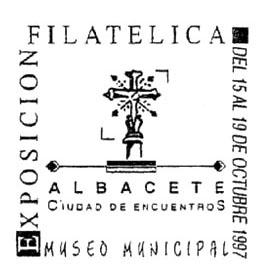 albacete0112.JPG
