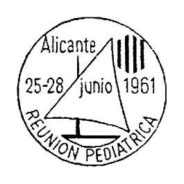 alicante0047.jpg
