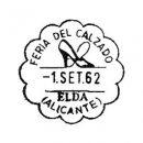 alicante0052.jpg