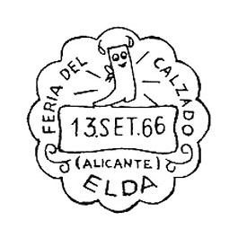 alicante0078.jpg