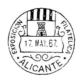 alicante0083.jpg
