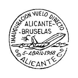 alicante0088.jpg