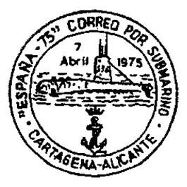 alicante0210.jpg
