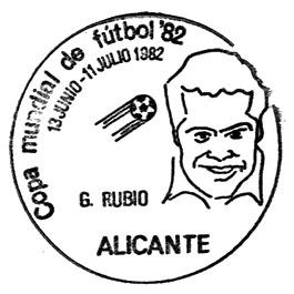 alicante0355.jpg
