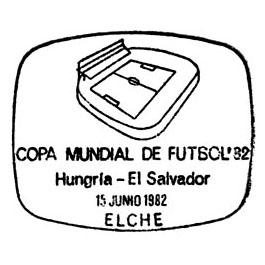 alicante0358.jpg