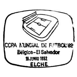 alicante0361.jpg