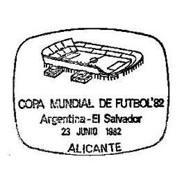 alicante0364.jpg