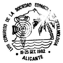 alicante0372.jpg