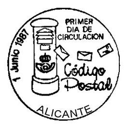 alicante0459.jpg