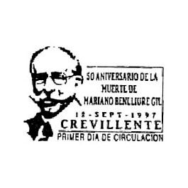 alicante0662.jpg