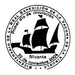 alicante0859.jpg