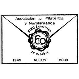 alicante0974.jpg
