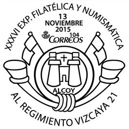 alicante1062.jpg