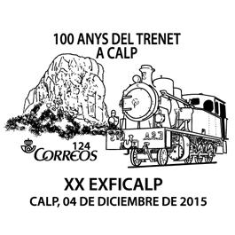 alicante1064.jpg