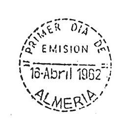 almeria0064.JPG