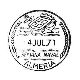 almeria0128.JPG