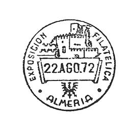 almeria0149.JPG