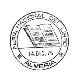 almeria0215.JPG