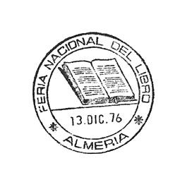 almeria0238.JPG