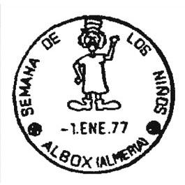 almeria0241.JPG