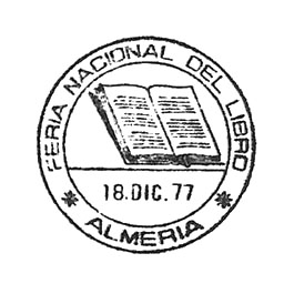almeria0268.JPG