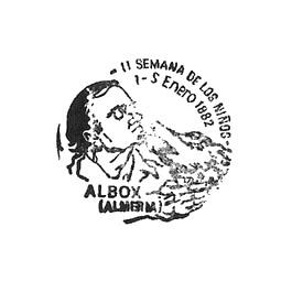 almeria0370.JPG