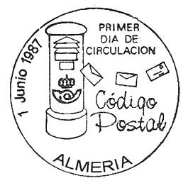 almeria0588.JPG