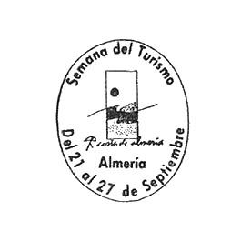 almeria0656.JPG