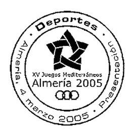 almeria1419.JPG