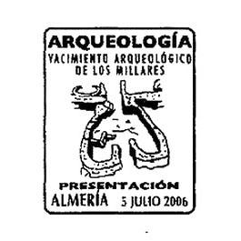 almeria1470.JPG